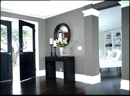 Grey walls brown furniture Accent Living Rooms Painted Grey Gray Walls In Living Room White Walls Grey Trim Love Dark Grey Walls White Trim Wood Living Room Gray Walls Brown Furniture Living Room Design Living Rooms Painted Grey Gray Walls In Living Room White Walls Grey