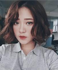korean eye makeup korean natural makeup korean makeup ulzzang makeup korean style