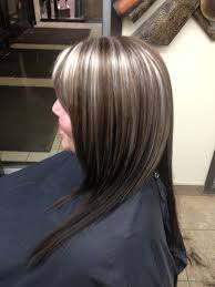 Perfect For This Coming Fall Dark