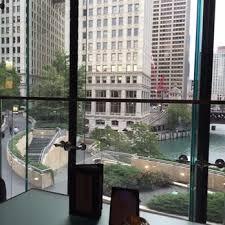 Rebar Chicago Rebar 188 Photos 224 Reviews Lounges 401 N Wabash Ave Near