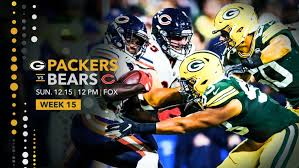 Packers Te Depth Chart Packers Home Green Bay Packers Packers Com