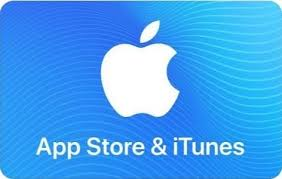 Itunes Gift Card Delivered Online In Seconds App Store Gift Card