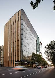 We did not find results for: The Doherty Institute Architectureau