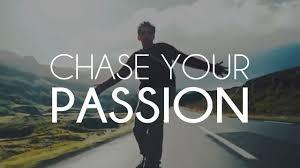how to your passion my thoughts gary vaynerchuk logic how to your passion my thoughts gary vaynerchuk logic