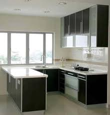 Interesting Kitchen Design Layout Ideas For Small Kitchens Image Of Layouts In Decorating