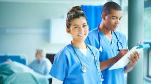Image result for nurse