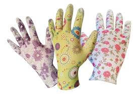best gardening gloves. Photo 7 Of 10 The Best Gardening Gloves (superior Garden #7)