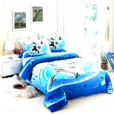 super bedding full size new set without the filler single twin mario bros sheets designs sup