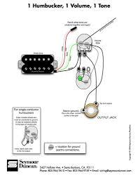 humbucker wiring diagrams linafe com Gfs Wiring Diagram Humbucker wiring diagrams guitar pickups the wiring diagram at two pickup gfs humbucker wiring diagram