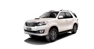 new car launches june 2015Toyota Kirloskar Motor sells 12381 units in June 2015
