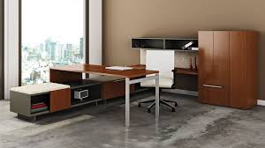 bush business furniture series bow. Bush Business Furniture Series Bow. Brilliant Executive Desk Wooden Contemporary Commercial Intended Bow
