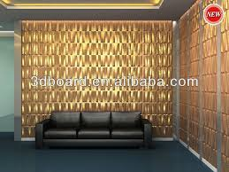Small Picture New Building Material Interior Home Design Wallpaper Buy Home