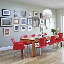 10 vintage outstanding dining rooms