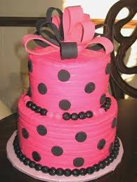 Cute Birthday Cake Ideas For Boyfriend Birthdaycakeformomcf