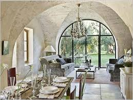 Home Design  French Country Decor Dining Rooms Pergola Home Bar - Country dining rooms