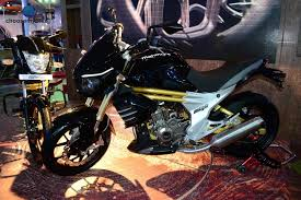new car launches expected in 20142014 Auto Expo  New Bikes Launched In India  ChooseMyBikein