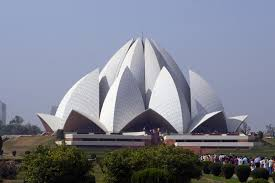 List Of International Architectural Firms In India