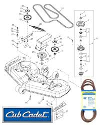 wiring diagram for a cub cadet ltx 1040 the wiring diagram cub cadet ltx 1050 schematic cub printable wiring diagrams wiring diagram