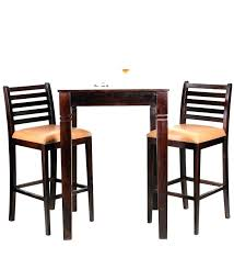 two seat kitchen table 2 table 2 dining table set impressive two dining table two seat dining table set 8 seat round kitchen table
