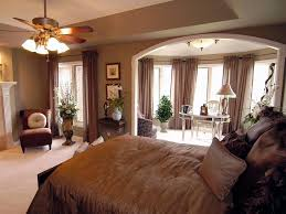 interior design ideas for bedrooms. Interior Design Ideas For Bedrooms