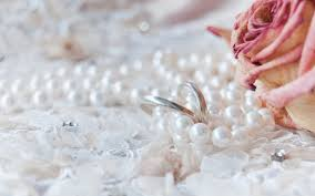 Wedding Wallpapers Hd Free Download For Wedding Background Amazing