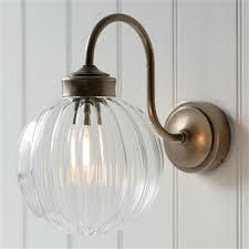 traditional bathroom lighting fixtures. putney bathroom wall light traditional lighting fixtures t
