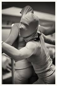Ll betrachtung und formale analyse. Marcel Duchamp Akt Eine Treppe Rampenschweinerei Facebook