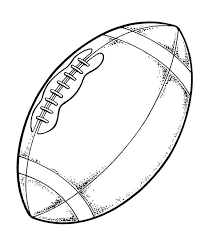 Small Picture Super Bowl 2015 Coloring Pages Free Trophy Best Images On