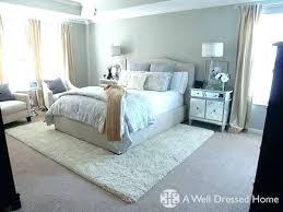 rugs over carpet rug on carpet living room area rug over carpet in living room excellent rugs over carpet