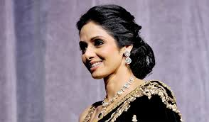 bollywood s first female superstar sridevi d in a dubai hotel on february 24 she suffered a cardiac arrest while she was taking a bath on saay