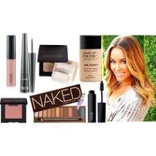 the perfect lauren conrad makeup look what s inside