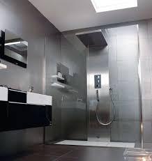 multiple shower heads. multiple shower heads y