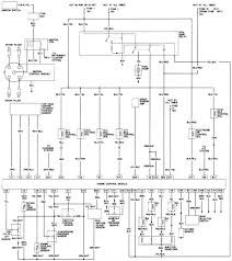 92 accord wiring diagram illustration of wiring diagram \u2022 93 honda accord wiring diagram 1998 honda accord wiring diagram wiring library rh svpack co 93 accord wiring diagram 92 honda