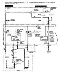 1995 acura legend wiring diagram automotive magazine special acura legend stereo wiring diagram acura legend (1995) wiring diagrams instrumentation carknowledge cars99 images