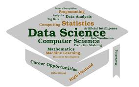 Utd Computer Science Degree Plan Flow Chart Bachelor Of Science In Data Science Mathematical Sciences