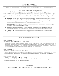 cover letter home health care nurse resume home health care nurse cover letter home care nurse resumehome health care nurse resume extra medium size