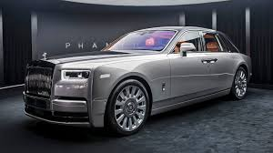 2018 rolls royce phantom coupe. exellent royce slide6816033 intended 2018 rolls royce phantom coupe o