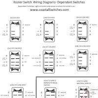 dpdt toggle switch wiring diagram wiring diagram and schematics marine rocker switch diagram diagram schematics 125vac toggle switch wiring diagram dtdp switch wiring diagram for