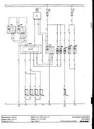renault clio 172 wiring diagram auto wiring diagram renault clio 172 wiring diagram