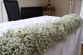 top table decoration ideas. Fresh Ideas Top Table Decorations Weddings Decoration Pleaseeee Wedding Planning A