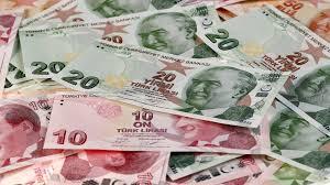 Euro in türkische lira wechselkurs in echtzeit bei umrechnungeuro.com. Neue Rekordtiefs Zur Euro Und Dollar Turkische Lira Sturzt Weiter Ab