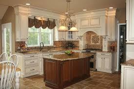 houzz small kitchens kitchen kitchen small kitchen remodel pictures chandeliers for kitchens regarding kitchen sinks regarding