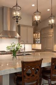 lighting in kitchens. Full Size Of Kitchen:rustic Pendant Lighting Kitchen Stunning Rustic Design In Kitchens