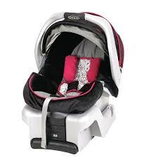 graco newborn car seat graco infant car seat instructions manual