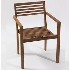 wooden chairs with arms. Fine Chairs Add To Wishlist Loading To Wooden Chairs With Arms