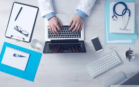 doctor office hd wide wallpaper. Fine Office Wide  On Doctor Office Hd Wallpaper Wallpapers