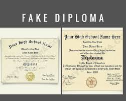 Diploma Wording We Provide Fake Diploma Includes Proper Fonts Wording Layout And