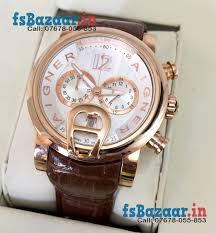 buy aigner bari donna swiss mens watch at the lowest price in aigner bari donna swiss mens watch