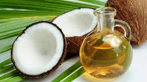 How Coconut Oil Can Help Your Liver