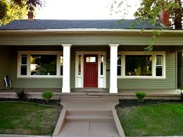 Exterior House Colors Magnolia Villas Magnolia Homes HGTV - Exterior paint for houses